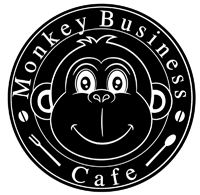 Monkey Business Cafe